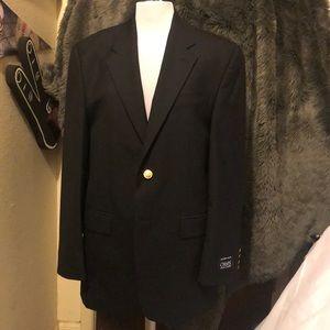 Men's Chaps blazer